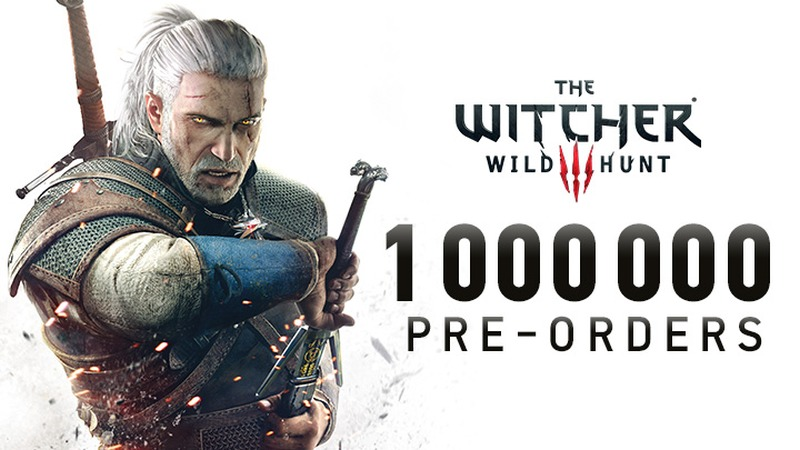 1-mln-Pre-orders-800px