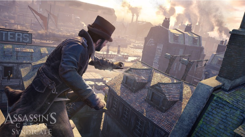 Assassins Creed Syndicate 800px