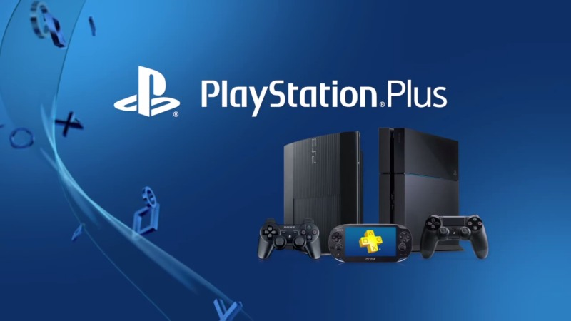 PS+ 3 month sub price increase