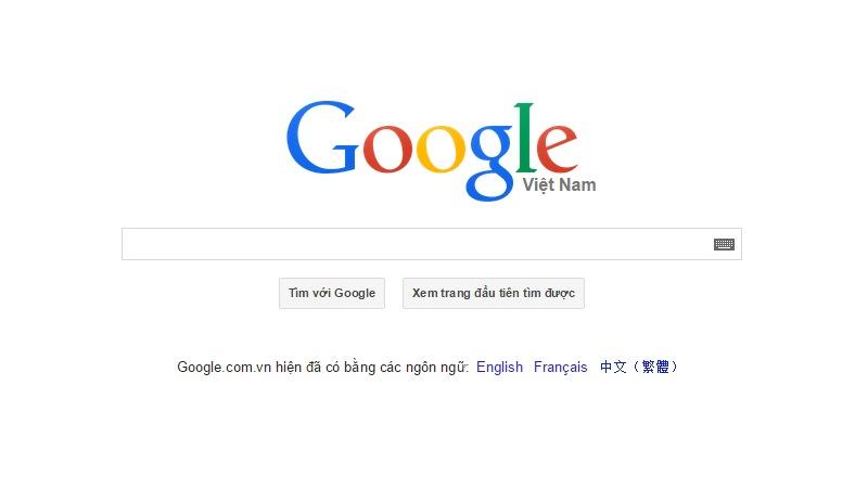 Lizard Squad hacks Google Vietnam - The Tech Sense [Beta]