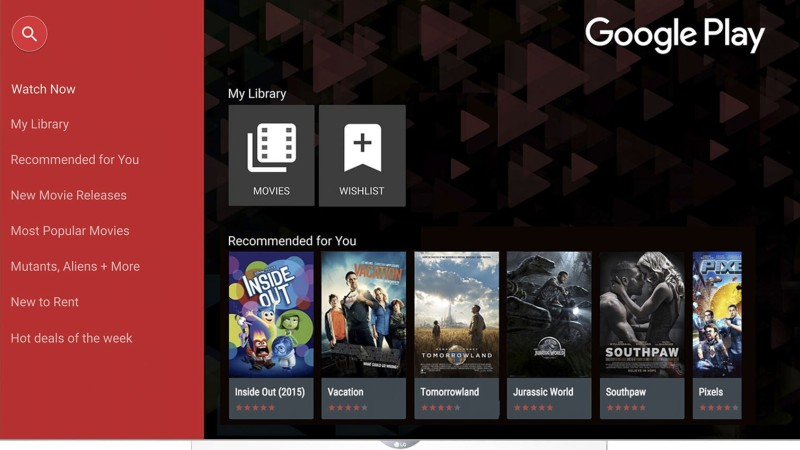 Google-Play-Movies-and-TV-LG