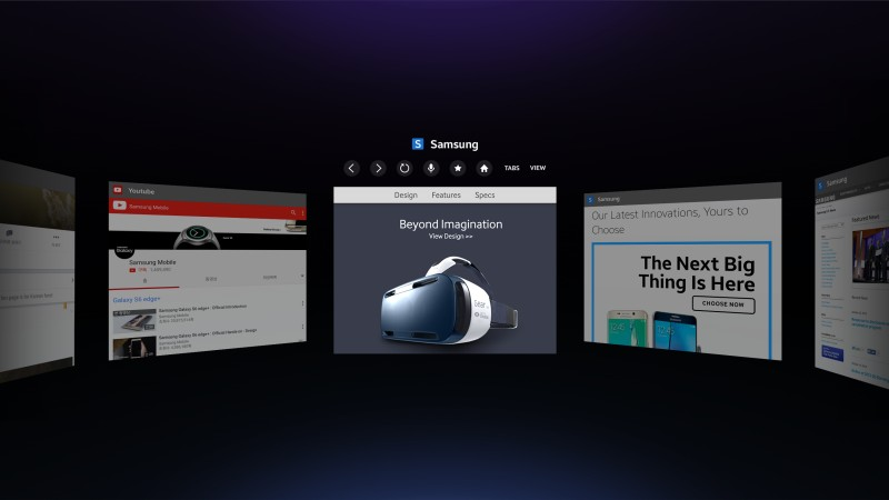 Gear-VR-Internet-Browser-WebView